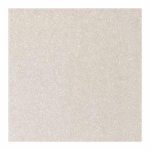 Gross Blanco 60x60