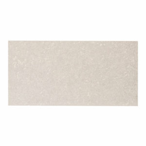 Gross Blanco 30x60