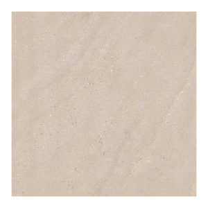 Technik Beige Mate 60x60