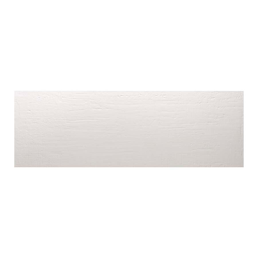 Room Base Blanco 30x90.2