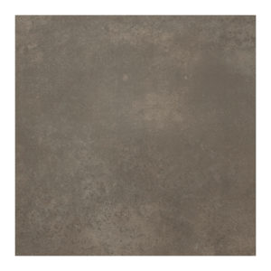 Ceramica esmaltada 36x36 2.33m2 grafito Bonn