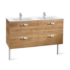 Mueble Baño Unik Victoria