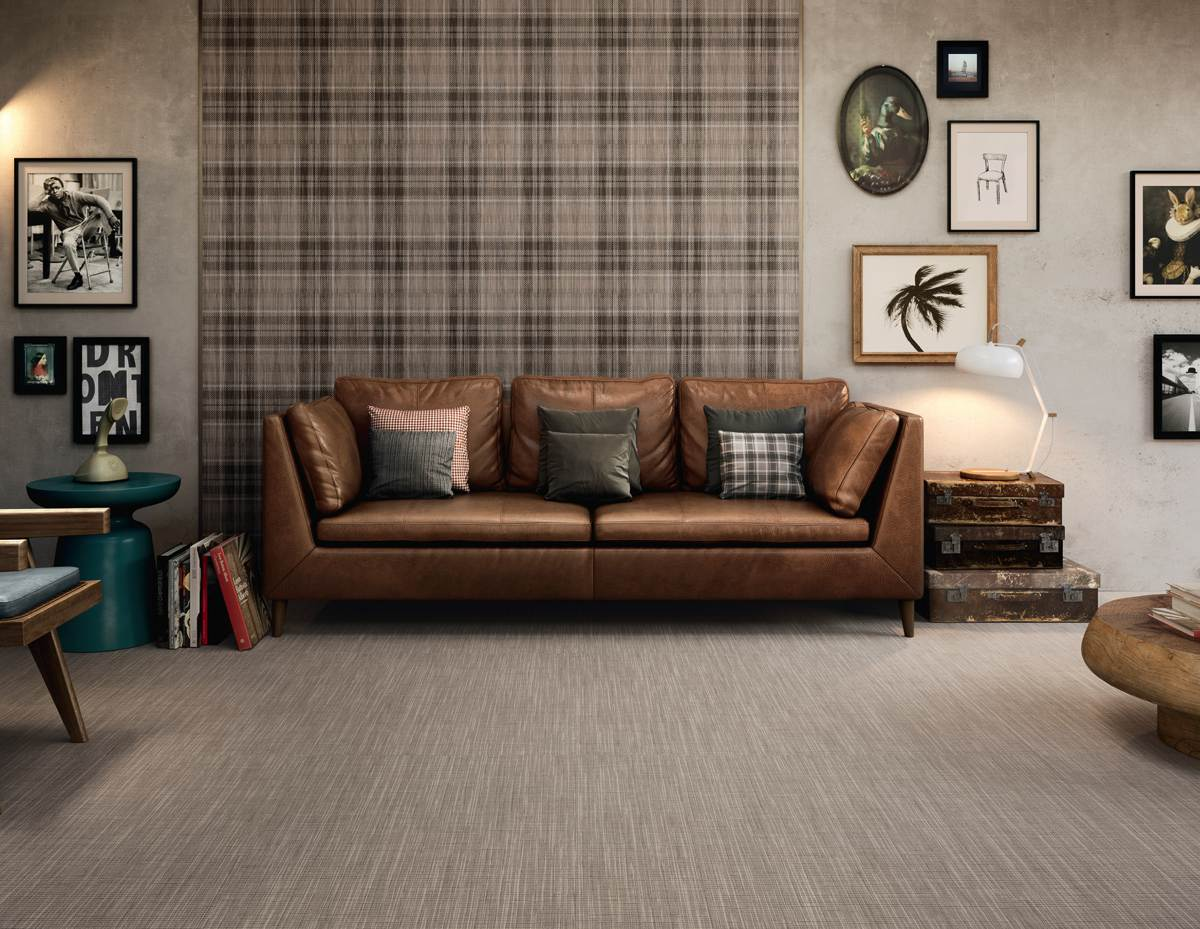 01 TAILOR TAUPE 60X60 SANT_AGOSTINO