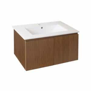 Mueble Baño Blank