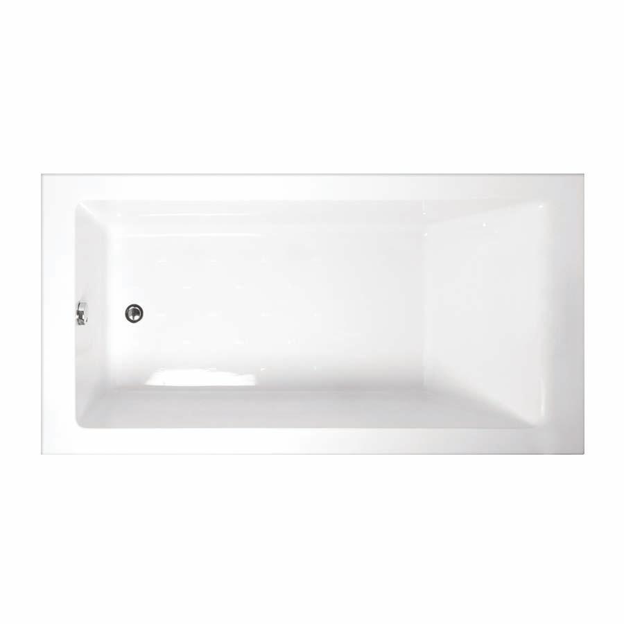 Bañera Soho Chc Salas De Baño Y Revestimientos