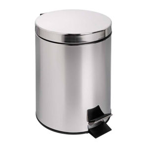 Depósito Basura Zylinder