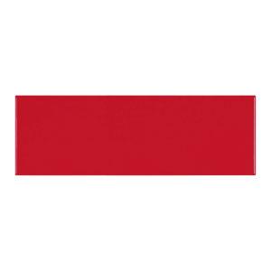 Linear Red Brillante 10x30
