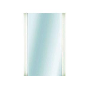 Espejo Armani/Roca