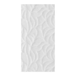 Folhas Blanco 45x90