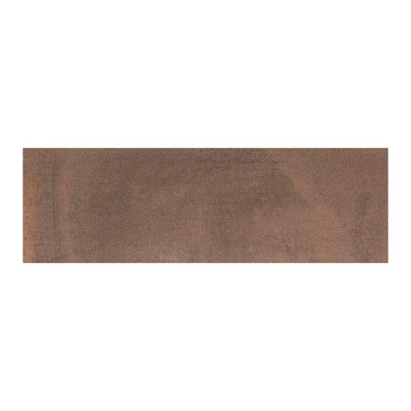 Vulcano Oxid 31,5x100