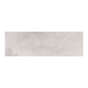 Vulcano Silver 31,5x100