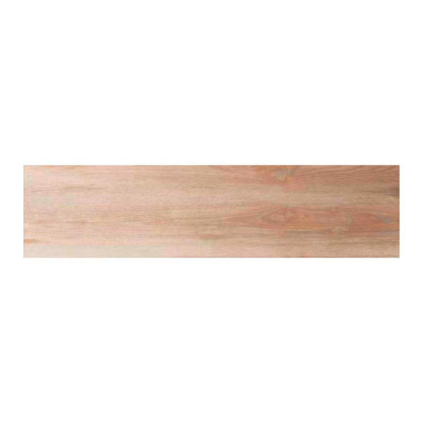 Cambridge Caramel 29,5x120