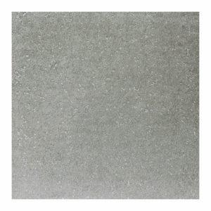 Gross Grafito 60x60