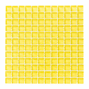 Sitch Amarillo 30x30