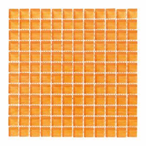 Sitch Naranjo 30x30