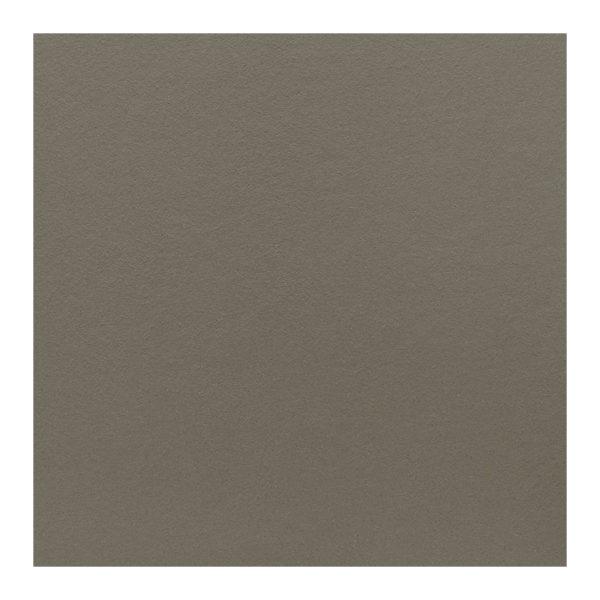 Minimum Concreto Rústico 60x60