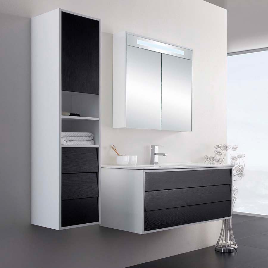 Mueble Baño Skala - CHC - Salas de Baño y Revestimientos