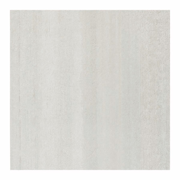 Munich Gris Medio 60x60