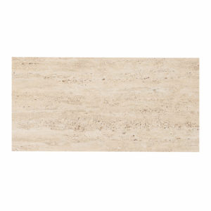 Travertin Beige 30x60
