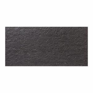 Fels Grafito Rústico 30x60