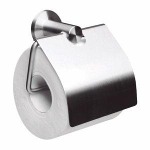 Porta Rollo Monat