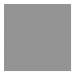 Kompakt Grau 60x60
