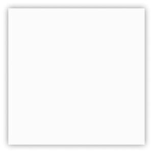 Kompakt Ultra Blanco 60x60