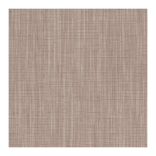 Tailor Taupe 60x60