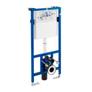 Soporte Pro System Armani/Roca