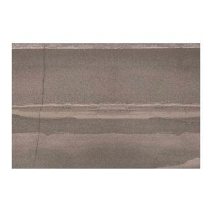 Wellen Grafito 60x120