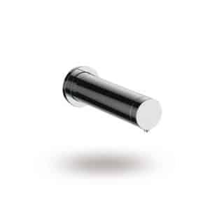 Dispensador Jabón Electrónico Zylin Soap