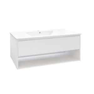 Mueble Baño Edel