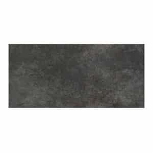 Coverlam Oxido Negro Natural 120x60