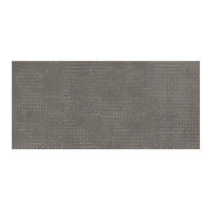 Coverlam Industrial Iron Natural 120x260