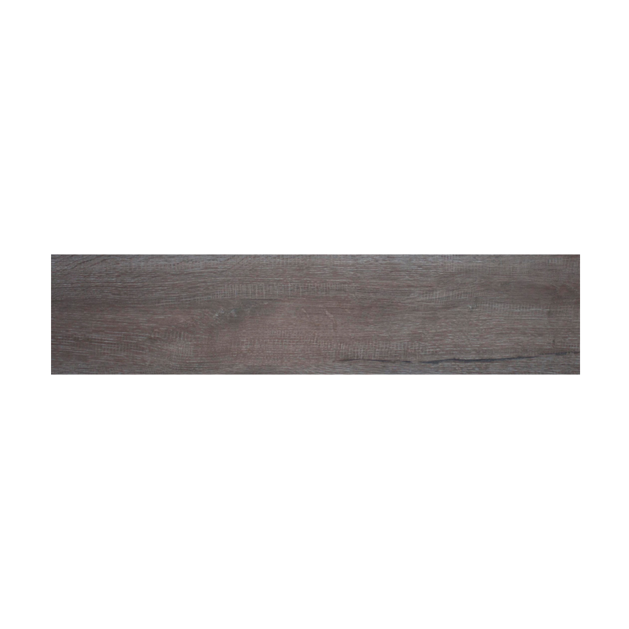 Zeder Madera Cedro Rústico 15x60