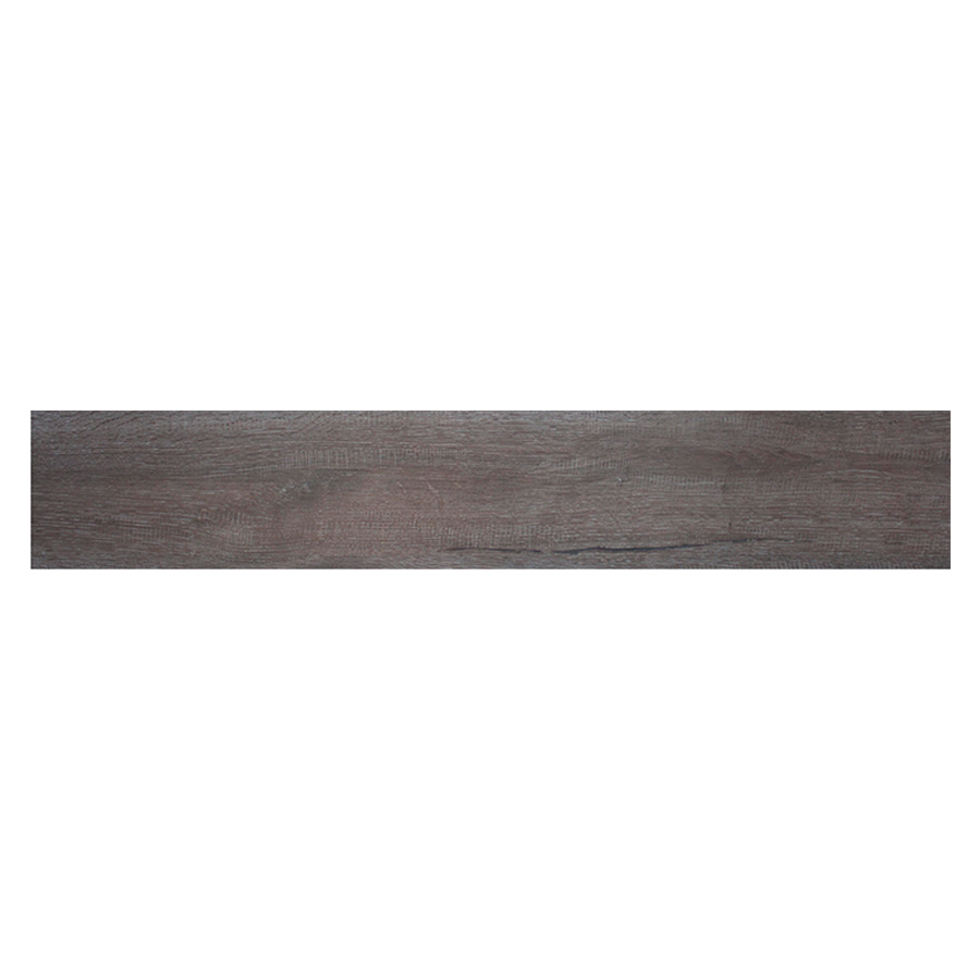 Zeder Madera Cedro Rústico 15x90