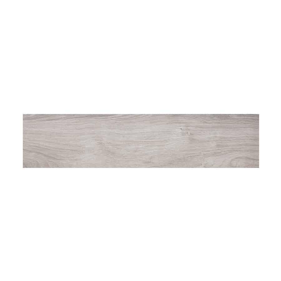 Zeder Madera Roble Rústico 15x60