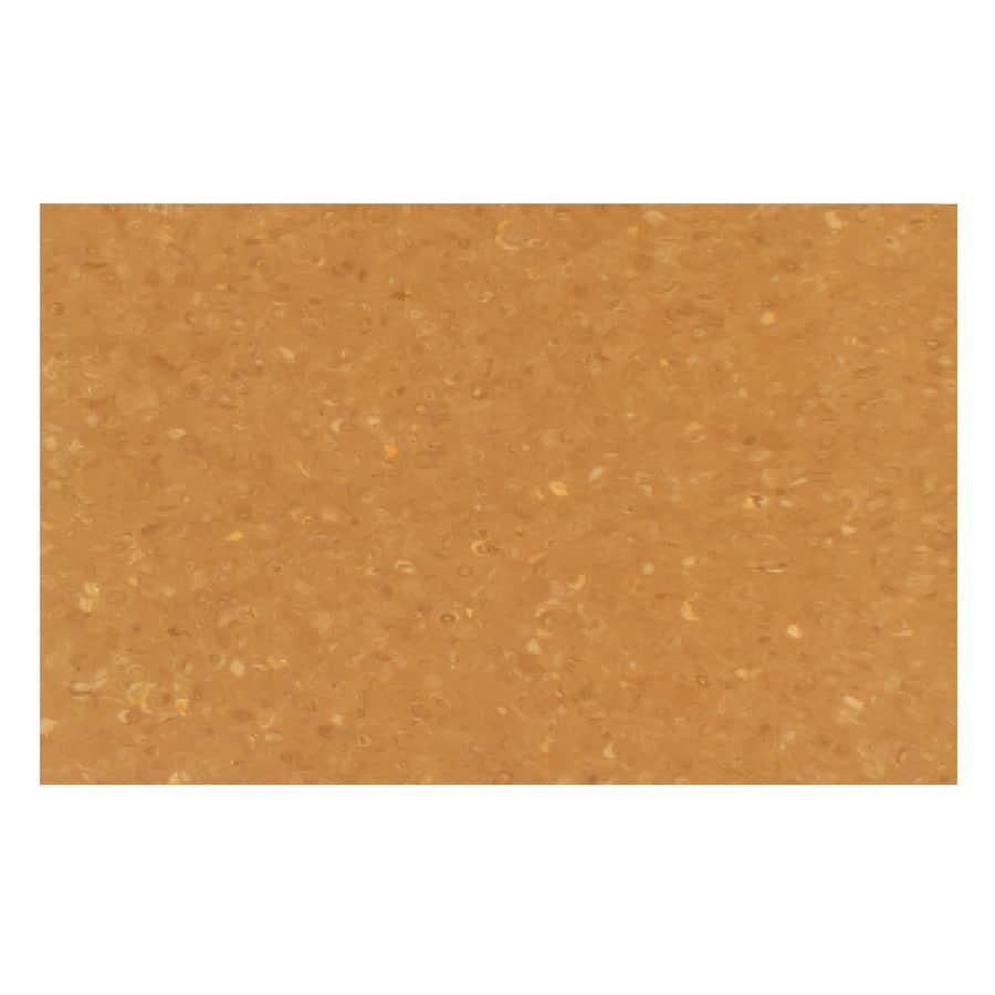 Konig Naranjo