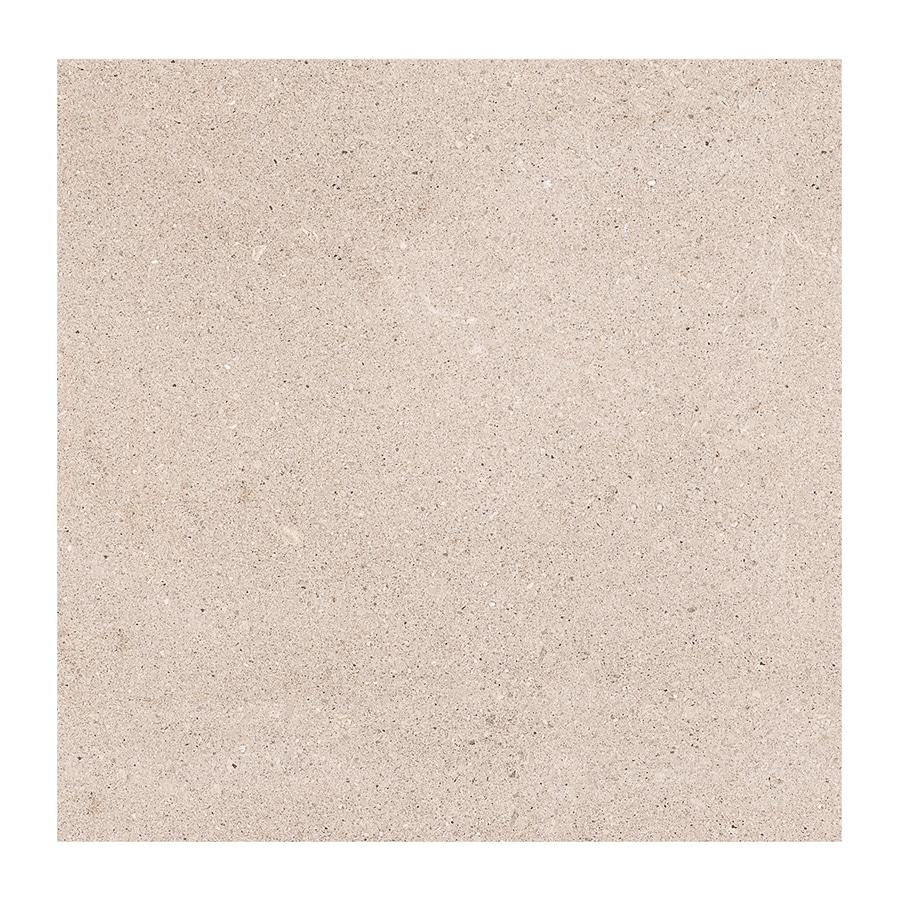 Stein Greige Lapato 60x60