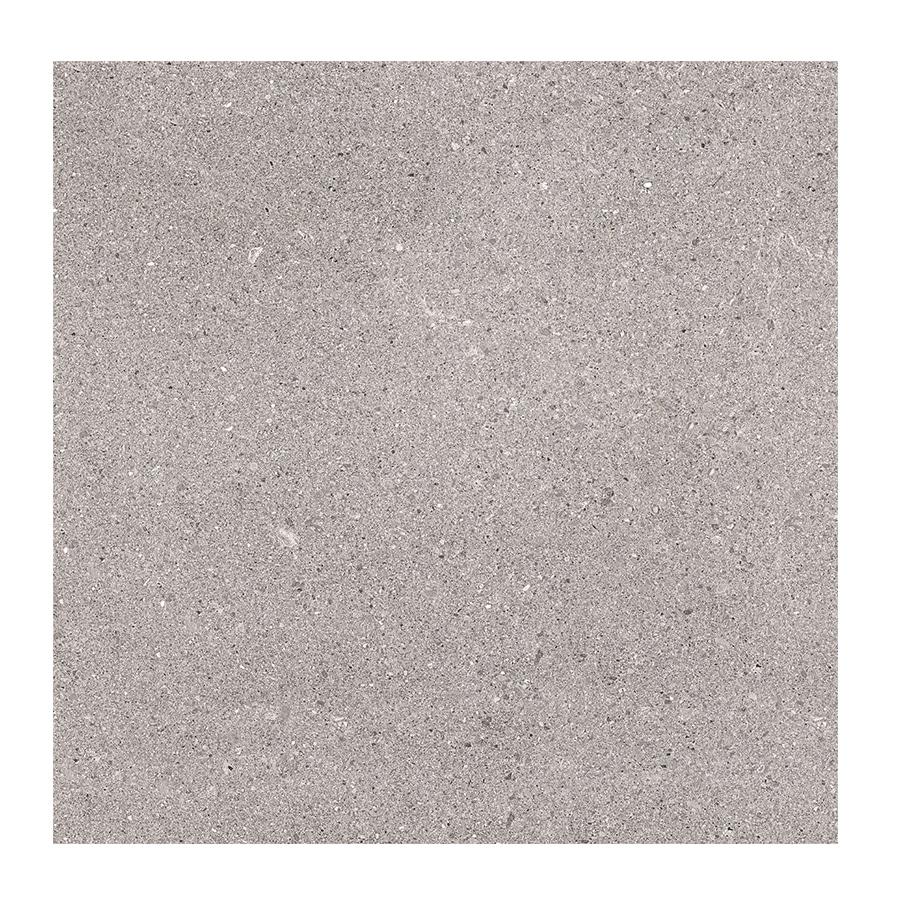 Stein Light Grey Lapato 60x60