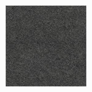 Meteor Negro Lapato 60x60