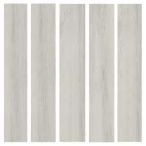 Florest White 20x120