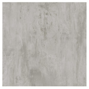 Cement Blanco 90x90