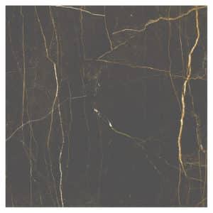 Noir St Laurent Ngpol 120x120