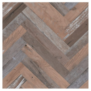 Floor Strip 90x90