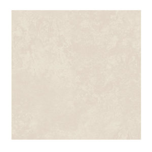 Contact Beige Mate 46x46