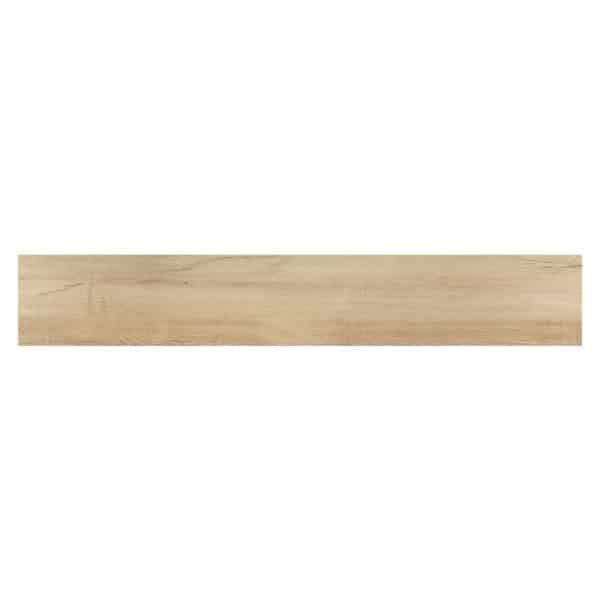 Sajonia Roble 19.5x120