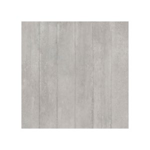 Concrete Gray Cut Mate 120x120