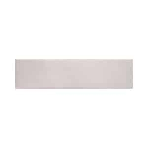 Ombre Sable Blanc 7.7x30.5