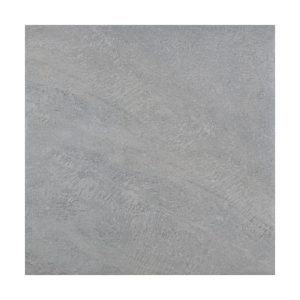 Stone Valley Gray Mate 90x90